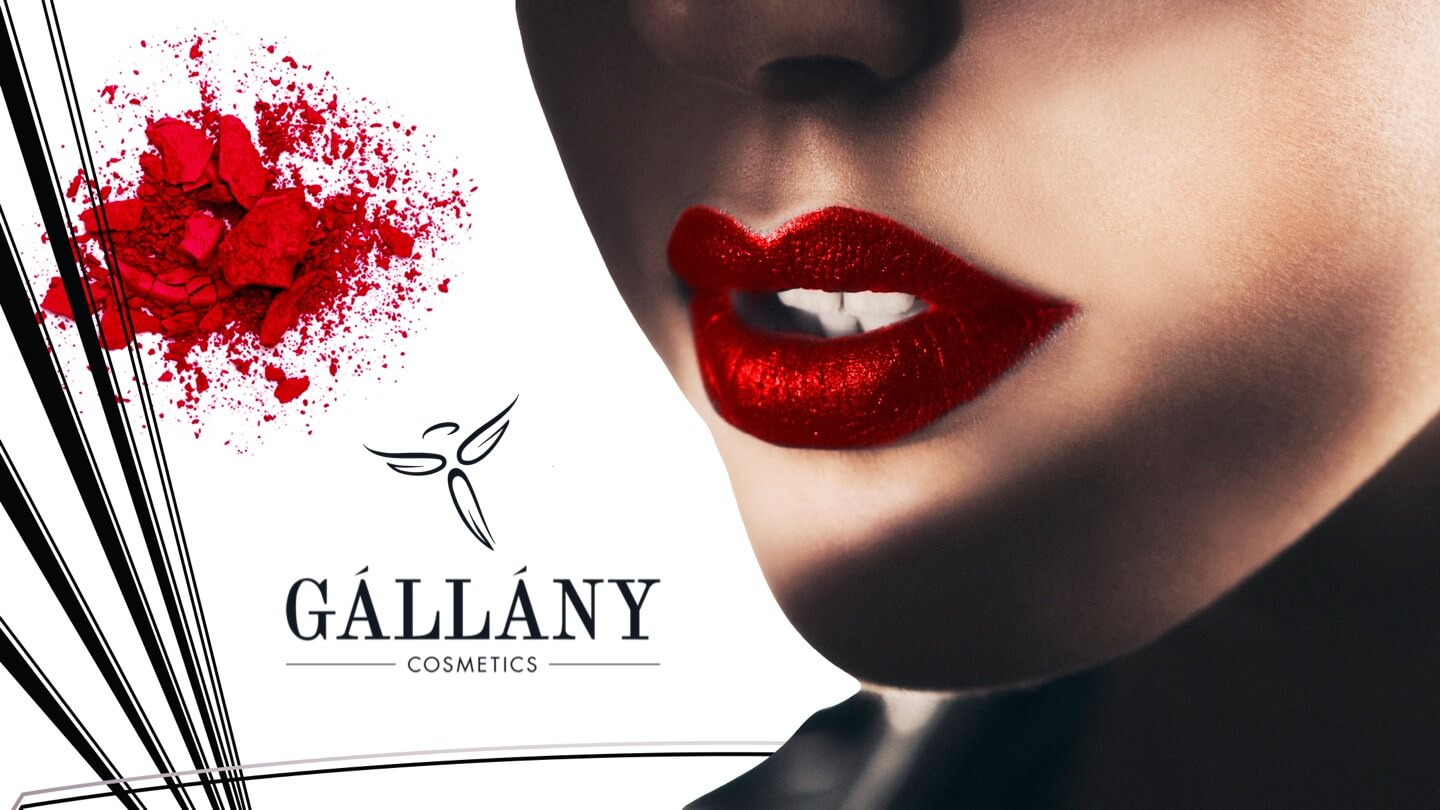 gallany_cosmetics_01